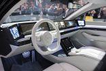 السيارات الذكية: المستقبل يحدث الآن!