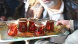الشاي والقهوة ومشروبات أخرى لتحسين عمل الدماغ