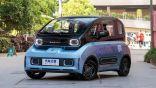 الصين تحل مشكلات الازدحام والوقود بسيارات صغيرة ورخيصة