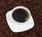 دراسة بريطانية تكشف خطر استهلاك القهوة الزائد… وما هو الحد الأقصى المسموح