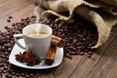 تعزز المناعة وتحمي القلب.. 6 إضافات ضرورية لفنجان قهوتك