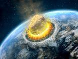 باحثون في مجال الدفاع الكوكبي يحاكون عملية حرف مسار كويكب قريب من الأرض
