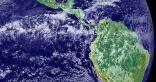 باحثون يحذرون: المليارات معرضون لخطر الجفاف بسبب تغير المناخ