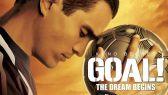 بعد توقف دوريات كرة القدم في العالم.. أفلام قد تعوضك عنها