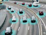بفضل هذه التقنية.. السيارات ستتحدث مع بعضها في المستقبل