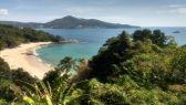 """تايلاند تفرض ضريبة """"الكوفيد"""" على السياح الأجانب"""