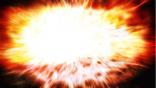 تجربة هامة في خزان عملاق تحت الأرض في اليابان قد تفسر الكون بأكمله