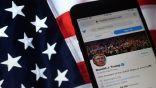 """#ترامب يطلب من قاض إعادة حسابه على """"#تويتر""""                      #العبدلي_نيوز"""