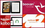 تطبيقات إلكترونية مفيدة تسهل القراءة!