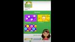 جوجل تساعد الأطفال على تعلم القراءة بتطبيق جديد