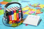 تعرف على طريقة Pimsleur لتعلم اللغات الأجنبية المعتمدة حصرًا على الاستماع