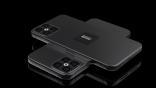 تقرير: جهاز أيفون 2020 سيمتلك نظام كاميرا ثلاثى الأبعاد جديد
