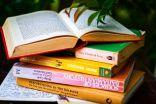 تودّ لو كنت تقرأ أكثر؟ تعرّف على 20 نصيحة بسيطة لتحويل القراءة لعادة يومية