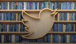 تويتر تتيح لك قريبًا جدولة تغريداتك