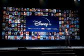 خدمة +Disney لبث الأفلام تتوسع إلى سبعة بلدان جديدة في أوروبا