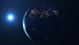دراسة أمريكية تكشف عن حقيقة جدلية عن الأرض قبل 3.2 مليار عام!