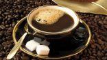 دراسة: القهوة تغير حاسة الذوق
