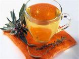 دولة أوروبية تحظر إضافة السكر إلى شاي الأطفال.. تعرف على السبب