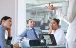 """رؤساء أهم الشركات يرفضونه.. PowerPoint يجعلنا """"أغبياء""""، وإليك 3 بدائل أذكى"""