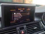 """""""راديو ديجيتال وGPS"""".. كيف يمكن تحديث أنظمة الترفيه بالسيارة؟"""