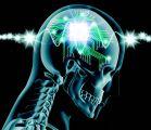 رقاقة إلكترونية تخزن البيانات بطريقة العقل البشري