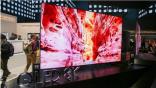 سامسونج ستتوقف عن تصنيع شاشات LCD وتنتقل إلى تقنية QD
