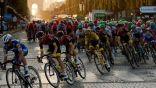 سباق فرنسا للدراجات قد يضطر لتقليص عدد المتفرجين عند الانطلاق