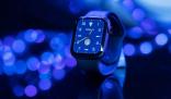 شركة آبل باعت أكثر من 31 مليون ساعة ذكية خلال 2019 (تقرير)