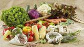 طباخ من لندن يقترح قائمة طعام للحفاظ على الرشاقة في الحجر الصحي