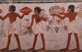 طرق اندثرت وأخرى لا تزال موجودة، كيف كان القدماء يحفظون طعامهم من التعفن؟