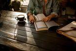 عادات الطالب المتفوق… 6 عادات لتصبح طالباً خارقاً