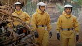 عالم الأفلام يسبق الواقع.. 7 أفلام عالمية عن الأوبئة والفيروسات ننصح بمشاهدتها