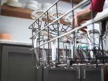 10 أشياء غير تقليدية يمكن تنظيفها في غسالة الأطباق