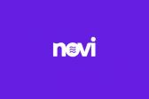 فيسبوك تغير اسم محفظتها الرقمية Calibra إلى Novi