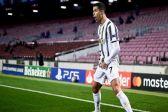 رونالدو على بعد هدفين عن إنجاز تاريخي في عالم كرة القدم