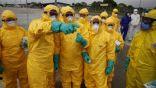 #مصر تعلن تسجيل أول حالة وفاة بفيروس #كورونا وتسجل 13 إصابة جديدة
