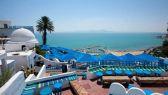 كورونا يكبد السياحة في تونس 1.4 مليار دولار و400 ألف وظيفة