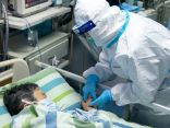 ارتفاع حصيلة الإصابة بـ كورونا لـ 12 حالة في كوريا الجنوبية
