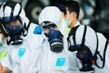 روسيا تعلن عن منع دخول الصينيين إلى أراضيها بسبب فيروس كورونا