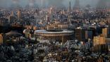 كو: إقامة أولمبياد طوكيو 2020 في موعدها غير ملائم