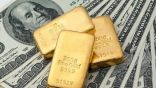 مؤسسات استثمار تجمع مليارات الدولارات بفضل كورونا