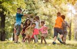 ماذا يخسر الأطفال في حال عدم قضاء وقت كاف في الطبيعة؟ تعرف على «اضطراب نقص الطبيعة»