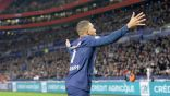 راتب خيالي يُقنع مبابي برفض ريال مدريد