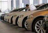 مبيعات السيارات البريطانية الجديدة تهوي 40% في مارس بسبب كورونا