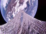 مركبة فضائية تلتقط صورة مذهلة لكوكب الأرض