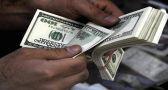 مصدر: لبنان يدفع 71 مليون دولار فائدة سندات دولية