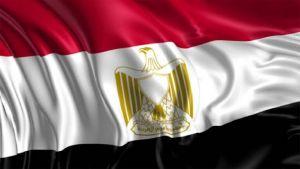 مصر تعدل مدة الحجر الصحي للعائدين من الخارج