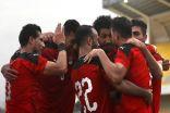 فيفا يعلن موافقة 22 منتخب على المشاركة في كأس العرب بقطر