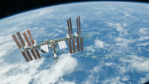 """""""ناسا"""" تؤجل عودة """"دراغون"""" إلى الأرض"""