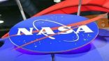 ناسا تبحث عن رواد جدد براتب يتجاوز 160 ألف دولار